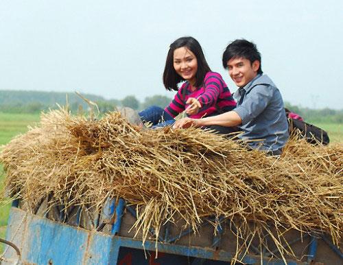 phim tet 2013: thang doanh thu, thua chat luong - 3