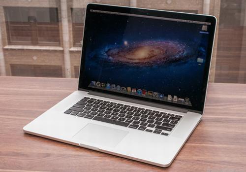6 laptop co man hinh dep nhat tai viet nam - 1