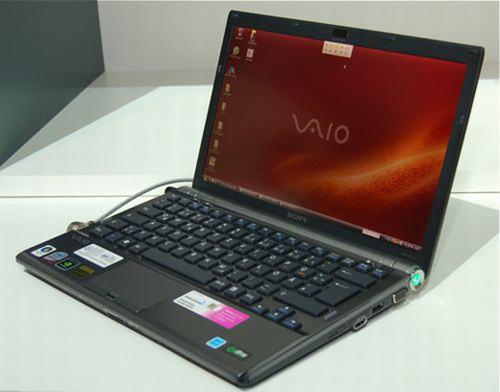 6 laptop co man hinh dep nhat tai viet nam - 2