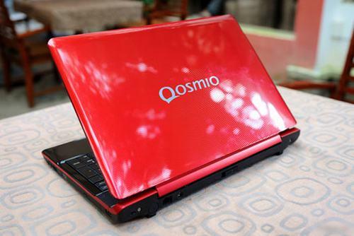 6 laptop co man hinh dep nhat tai viet nam - 4
