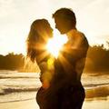 Clip Eva - Giấc mộng tình yêu chàng nào cũng mê