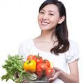 Bà bầu - Sau sinh nên ăn gì ?