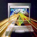 Eva Sành điệu - Cách khắc phục khi mất kết nối Internet