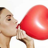 Những dấu hiệu bệnh tim nguy hiểm ở phụ nữ
