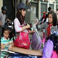 Tin tức - Hỗ trợ sinh con gái: Bao nhiêu cho đủ?