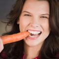 Sức khỏe - Cà rốt có thực sự giúp giảm cân?