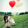 Tình yêu - Giới tính - Mỗi lần đau là một lần trải nghiệm
