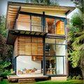 Nhà đẹp - Thả hồn tung bay trong biệt thự dễ mê say