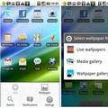 """Eva Sành điệu - Cách """"tút"""" lại toàn bộ giao diện cho Android"""