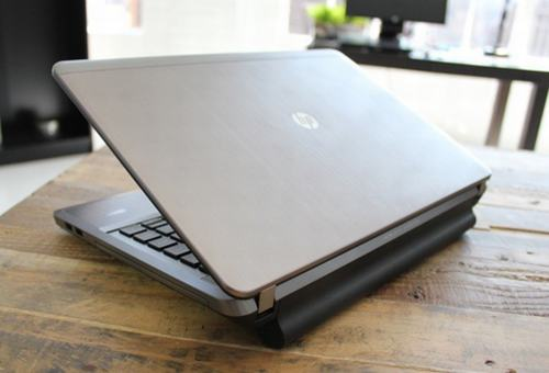 "4 laptop ""xin"" sap do bo ve viet nam - 3"