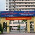 Tin tức - Giám đốc bệnh viện Thanh Nhàn bị chém giữa đường