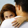 Eva Yêu - Ly hôn với chồng để theo người tình