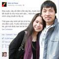 Làng sao - Giáo sư Xoay tuyên bố lấy vợ?