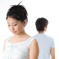 Eva tám - Chồng quay về với vợ cũ sau 1 tuần ly hôn