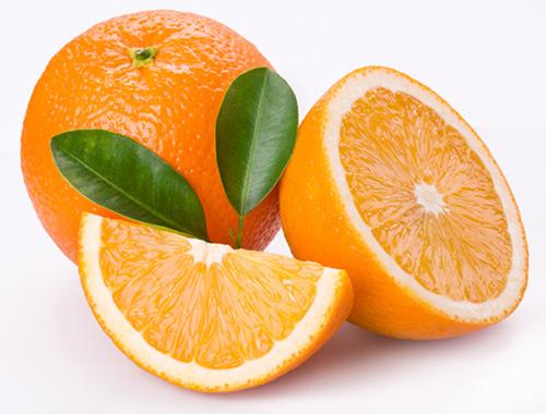 6 loại trái cây 'siêu dưỡng da' - 6
