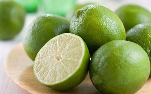 6 loại trái cây 'siêu dưỡng da' - 4