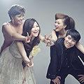 Làng sao - Giọng hát Việt 2013 bắt đầu sơ tuyển