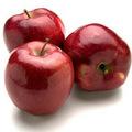 Sức khỏe - 5 lý do phụ nữ nên ăn táo