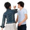 Eva tám - Sốc: Clip vợ đánh chồng tới tấp nói lên điều gì?