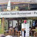 Tin tức - Phẫn nộ nhà hàng Việt kỳ thị... người Việt