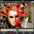Eva Sành điệu - 7 ứng dụng hay cần tải ngay cho iPad mini