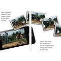 Eva Sành điệu - Mẹo chụp ảnh siêu tốc trên iPhone/iPad