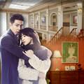 """Nhà đẹp - Soi nhà trong phim Hàn chị em đang """"chết mê"""""""