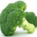 Sức khỏe - Người yếu thận nên ăn gì?