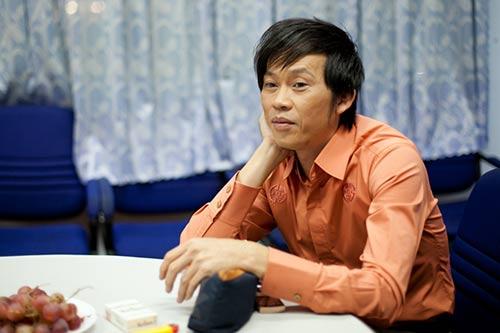 """thuy uyen bong diu dang """"nhu"""" hien thuc - 17"""