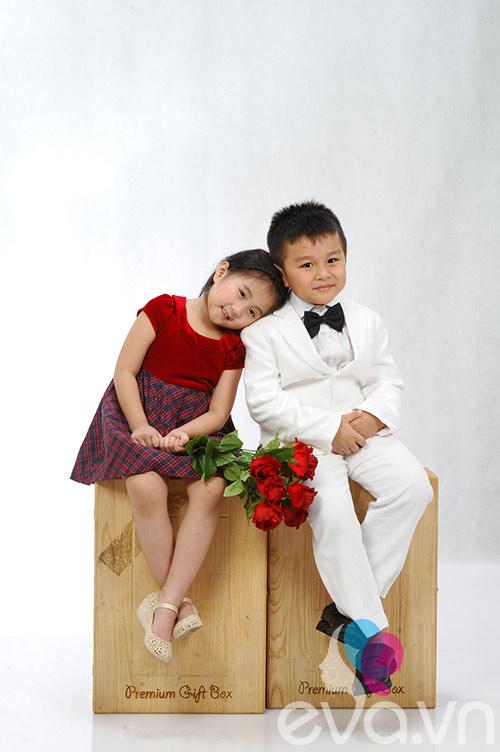 con trai a hau thu huong tang hoa ban gai - 8