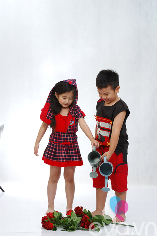 con trai a hau thu huong tang hoa ban gai - 13