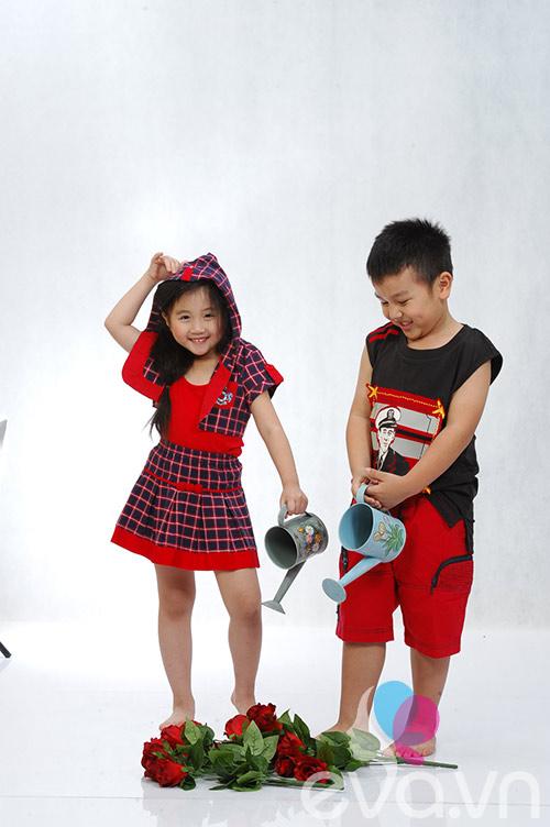 con trai a hau thu huong tang hoa ban gai - 14