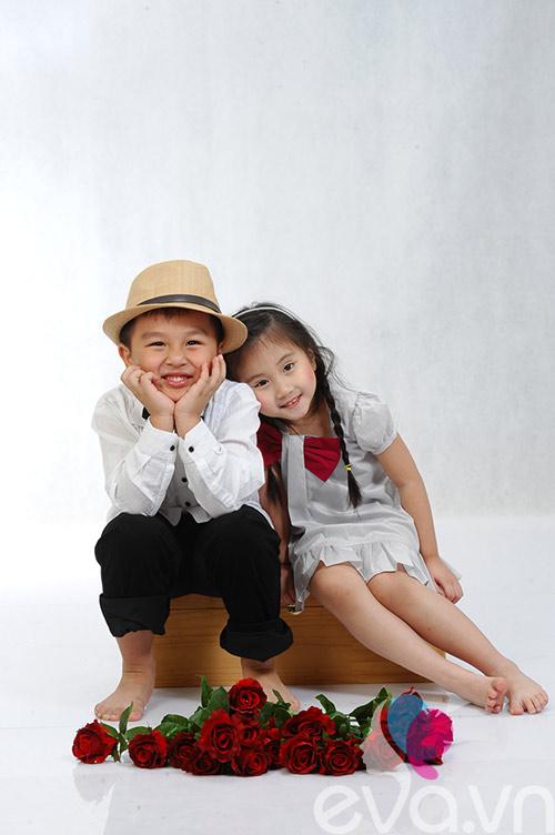 con trai a hau thu huong tang hoa ban gai - 17