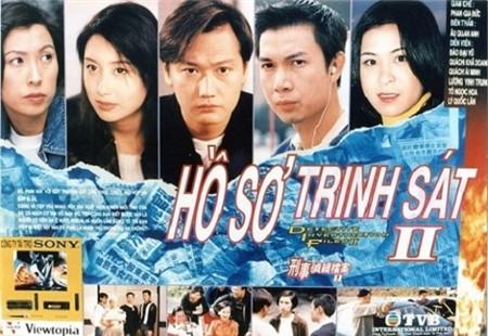 6 phim hinh su tvb dang me man - 2