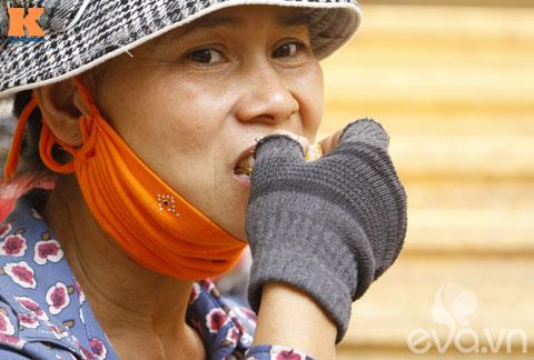 buon tui nhung nguoi phu nu khong co ngay 8/3 - 9