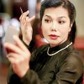 Làng sao - Cindy Thái Tài: Tôi tự hào đã quyết định đúng