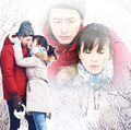 """Làng sao - Song Hye Kyo công khai """"bạn trai mới"""""""