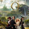 Xem & Đọc - Mê chìm trong xứ sở Oz diệu kỳ
