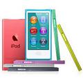 Eva Sành điệu - Bí quyết giữ cho iPod bền hơn