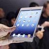 Những lỗi thường gặp nhất trên iPad mini