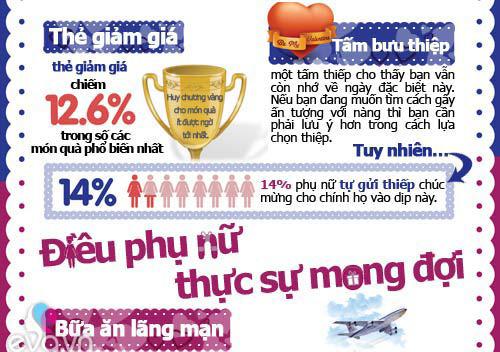 8/3: su that ve qua phu nu thich - 3