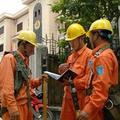 Mua sắm - Giá cả - EVN không được tăng giá điện trên 5%