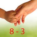 Làm mẹ - 8/3: Bật khóc với 'gia tài của mẹ'