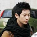Làng sao - Mẹ Park Si Hoo bí mật gặp bố nạn nhân