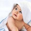 Làm mẹ - Đặt tên cho bé gái sinh năm 2013