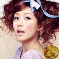 Làm đẹp - Nhật ký Hana: Trị sạch mụn đầu đen