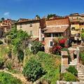 Đi đâu - Xem gì - 8 ngôi làng nhỏ thơ mộng nhất thế giới