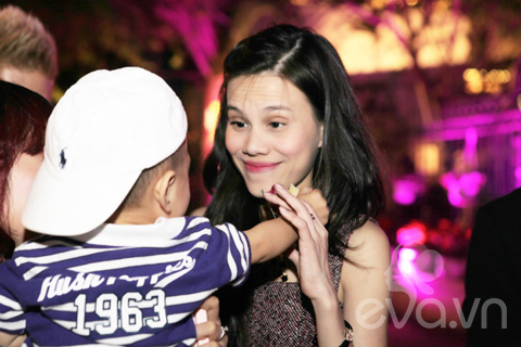 be jacky hieu dong mung sinh nhat thanh thao - 11