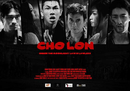 """bui doi cho lon"" tung poster bui bam - 6"
