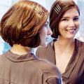 Làm đẹp - Đẹp hơn với tóc ngắn